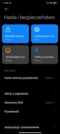 Screenshot_2021-06-01-17-24-10-623_com.android.settings