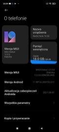 Screenshot_2021-06-26-23-29-11-120_com.android.settings
