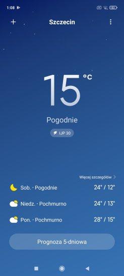 Screenshot_2021-06-27-01-08-57-985_com.miui.weather2