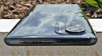 Xiaomi POCO F3 / fot. gsmManiaK