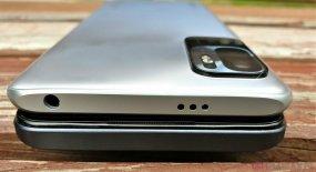 realme 8 5G vs Xiaomi Redmi Note 10 5G / fot. gsmManiaK