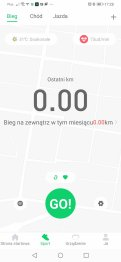 GloryFit aplikacja do Kumi Magic GT3 (4)