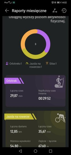 Huawei Zdrowie raport miesięczny (5)