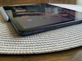 Huawei MatePad 11 / fot. gsmManiaK.pl