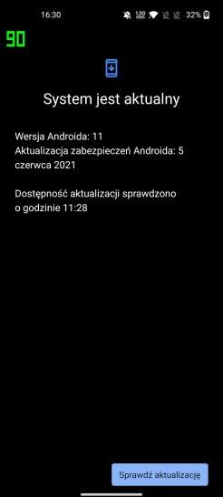 Screenshot_2021-08-27-16-30-46-95_f7aa348215f5d566f9e4ca860f474209