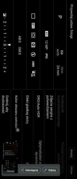 Screenshot_20210730-090708