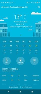 Screenshot_20210918-010955