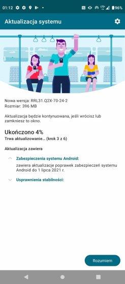 Screenshot_20210918-011233