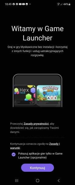 Screenshot_20210926-184943_Game Launcher