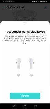 HeyMelody: test dopasowania (1)