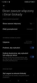 Screenshot_2021-10-06-11-24-15-655_com.android.settings