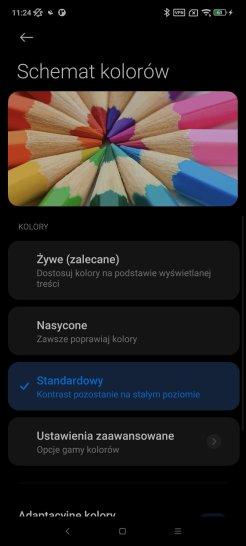 Screenshot_2021-10-06-11-24-24-849_com.android.settings