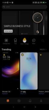 Screenshot_2021-10-06-11-25-11-136_com.android.thememanager