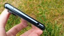 Sony Xperia 5 III / fot. gsmManiaK