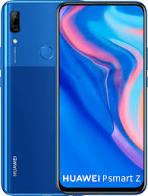 Reparatie Huawei P Smart Z