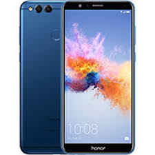 Huawei Honor 7X reparatie