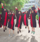 Essential Tips to Pick the Best College