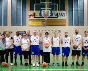 Equipe loisirs gsos 2018 2019