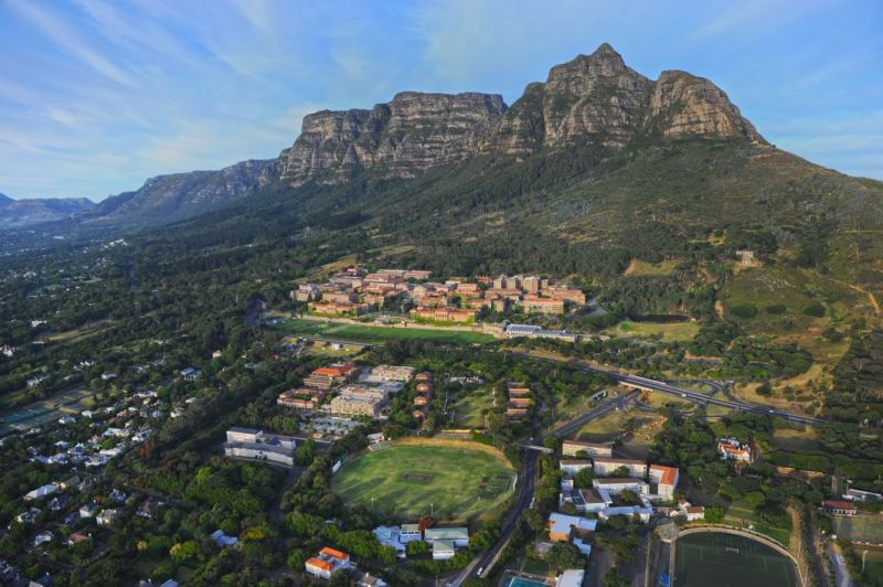 Cape town things to do from the fantastic vistas of table mountain to marvelous coastal beaches complete with penguins, this is one of the most exciting be the first to discover secret destinations, travel hacks, and more. University Of Cape Town Global Studies Programme