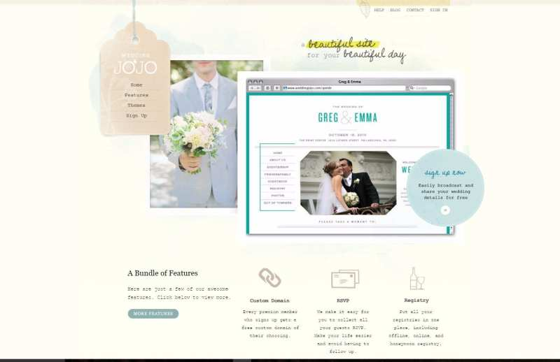 Wedding Jojo Wedding Websites Google Chrome 4282017 83846 PM.bmp Seattle and Snohomish Wedding and Engagement Photography by GSquared Weddings Photography