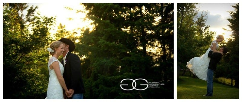 snohomishweddingphotography 1568 Seattle and Snohomish Wedding and Engagement Photography by GSquared Weddings Photography