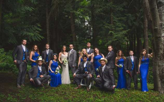 GW1 0989 Seattle and Snohomish Wedding and Engagement Photography by GSquared Weddings Photography