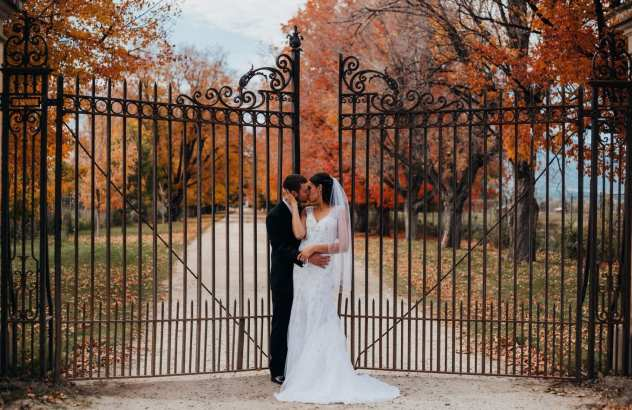 GW1 4390 Seattle and Snohomish Wedding and Engagement Photography by GSquared Weddings Photography