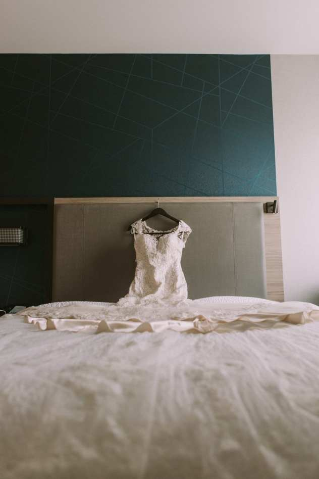 GW1 5131 Seattle and Snohomish Wedding and Engagement Photography by GSquared Weddings Photography