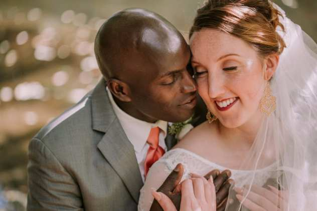 GW1 8052 Seattle and Snohomish Wedding and Engagement Photography by GSquared Weddings Photography