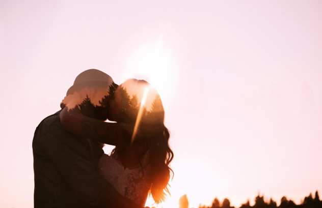 GW1 8306 Seattle and Snohomish Wedding and Engagement Photography by GSquared Weddings Photography