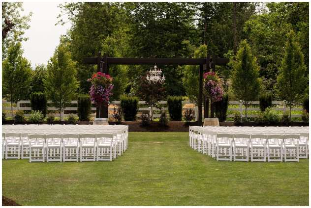 30 awesome wedding venues in Washington state. 17 of our favorites and 13 bucket list event venues from all over Washington state. Seattle, Snohomish and beyond.