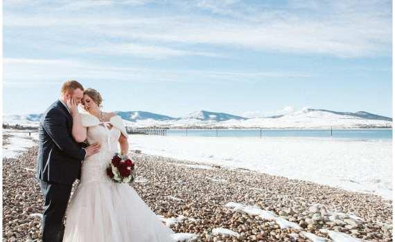 seattleweddingphotographer 0510 by GSquared Weddings Photography