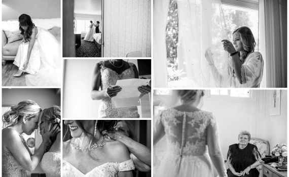 seattleweddingphotographer 0644 by GSquared Weddings Photography