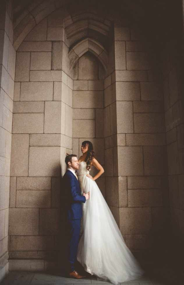GW1 2044 Seattle and Snohomish Wedding and Engagement Photography by GSquared Weddings Photography