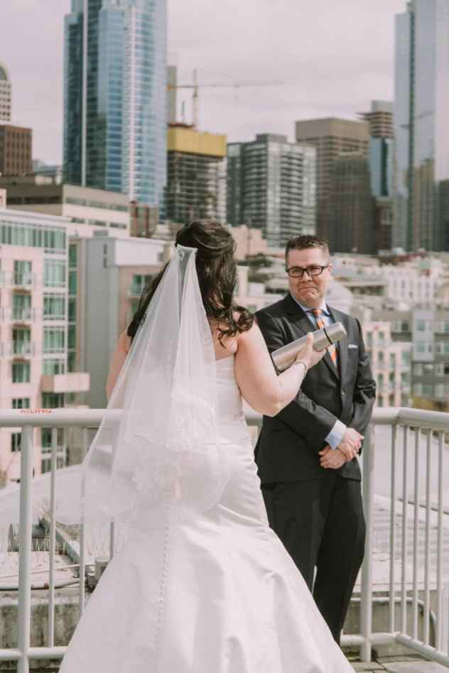 GW1 8366 Seattle and Snohomish Wedding and Engagement Photography by GSquared Weddings Photography