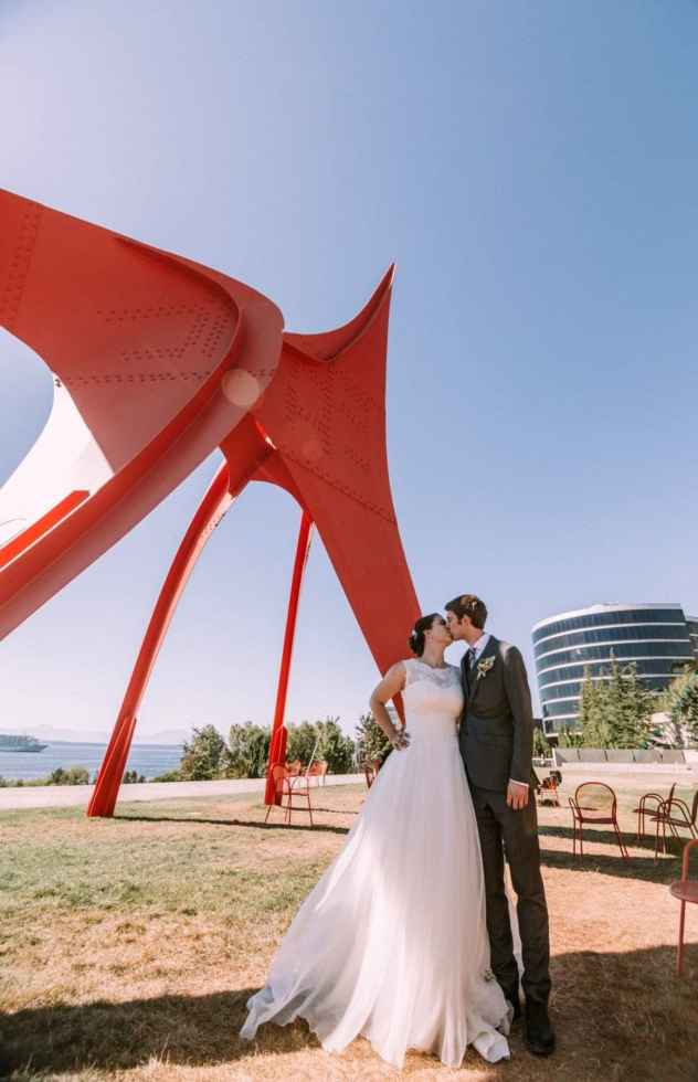 GW1 9480 Seattle and Snohomish Wedding and Engagement Photography by GSquared Weddings Photography