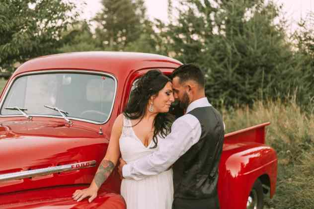 IMG 5322 Seattle and Snohomish Wedding and Engagement Photography by GSquared Weddings Photography