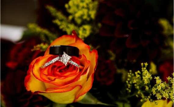 snohomishweddingphotographer 2187 by GSquared Weddings Photography