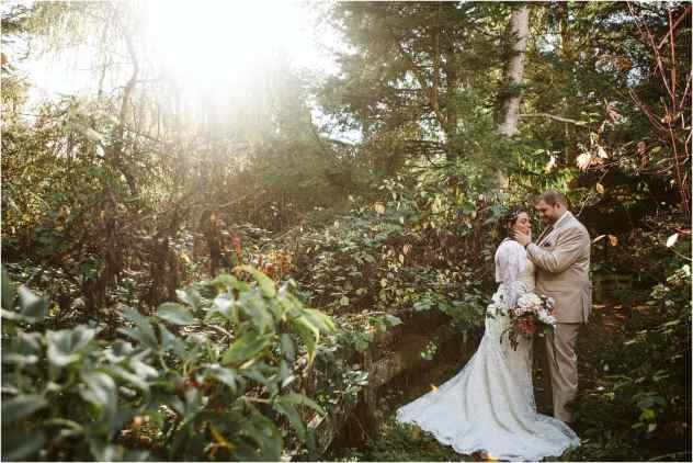 snohomishweddingphotographer 2275 Seattle and Snohomish Wedding and Engagement Photography by GSquared Weddings Photography