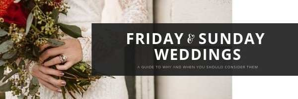 FRIDAY OR SUNDAY WEDDING Seattle and Snohomish Wedding and Engagement Photography by GSquared Weddings Photography