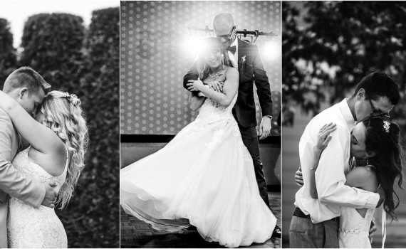 snohomishweddingphotographer 2631 by GSquared Weddings Photography