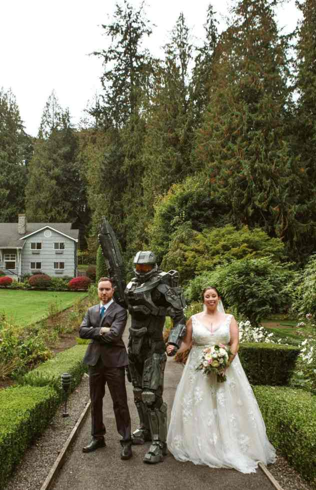 GW1 0615 1 Seattle and Snohomish Wedding and Engagement Photography by GSquared Weddings Photography