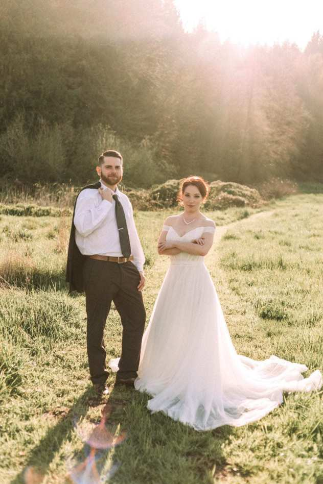 GW1 0803 1 1 Seattle and Snohomish Wedding and Engagement Photography by GSquared Weddings Photography