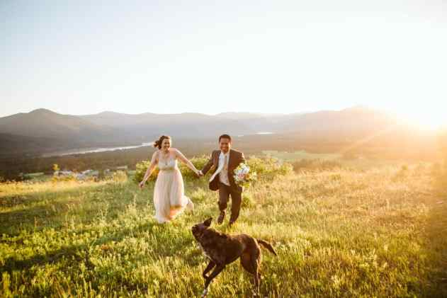 GW1 2331 Seattle and Snohomish Wedding and Engagement Photography by GSquared Weddings Photography