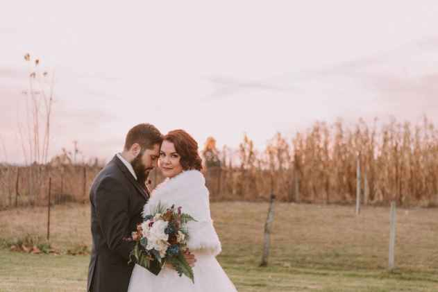 GW1 3915 Seattle and Snohomish Wedding and Engagement Photography by GSquared Weddings Photography