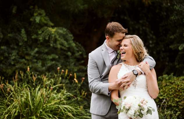 IMG 5203 Seattle and Snohomish Wedding and Engagement Photography by GSquared Weddings Photography