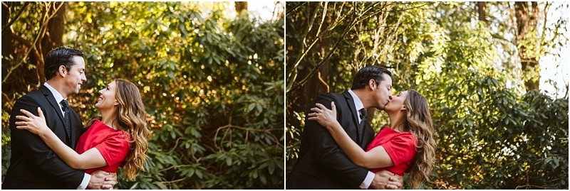 snohomishweddingphotographer 2857 1 Seattle and Snohomish Wedding and Engagement Photography by GSquared Weddings Photography