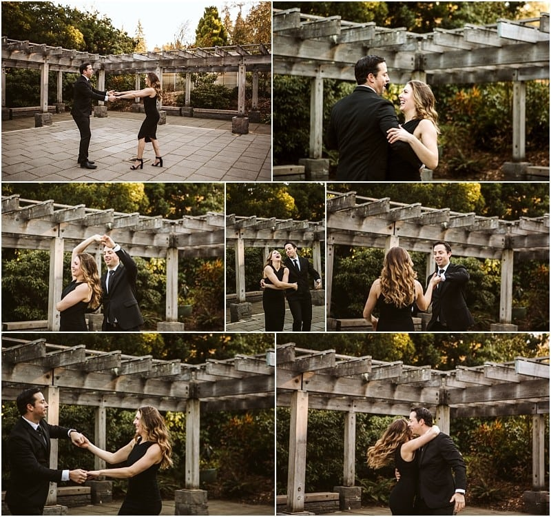 snohomishweddingphotographer 2860 Seattle and Snohomish Wedding and Engagement Photography by GSquared Weddings Photography