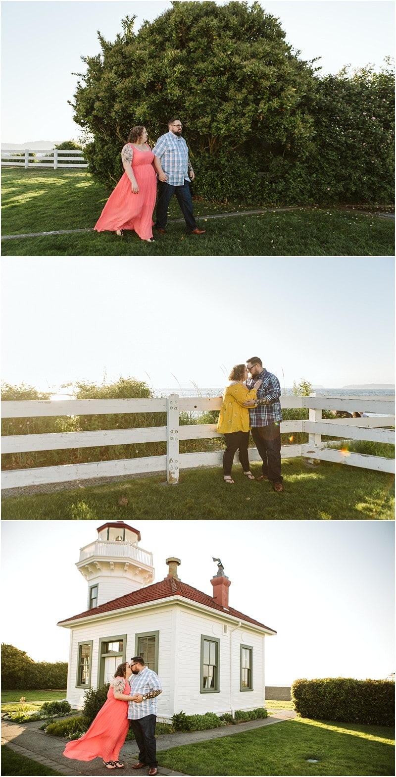 snohomishweddingphotographer 2883 Seattle and Snohomish Wedding and Engagement Photography by GSquared Weddings Photography