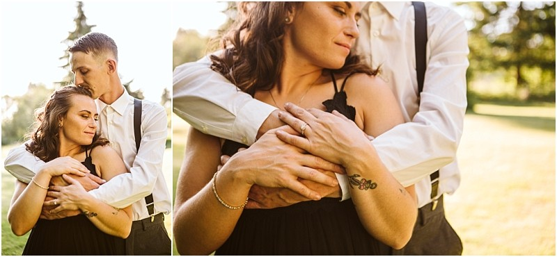 snohomishweddingphotographer 2914 Seattle and Snohomish Wedding and Engagement Photography by GSquared Weddings Photography